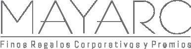 Mayarc Corporation