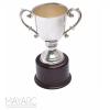 Trofeo  multideportes
